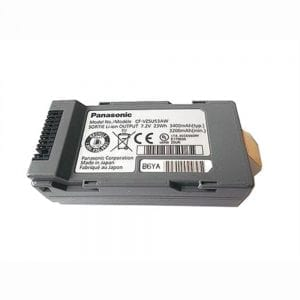 For Singapore | Genuine laptop battery for PANASONIC CF-H1