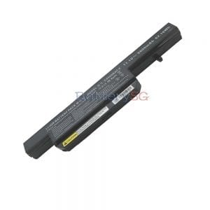 For Singapore | Genuine laptop battery for LDLC