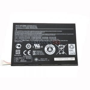 For Singapore | Original Tablet battery for ACER ICONIA A3-A10