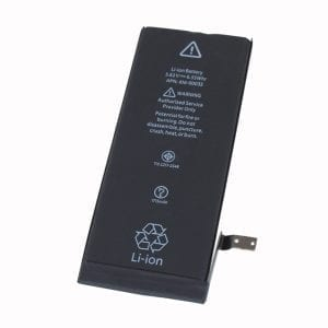 Singapore   Genuine cell phone battery 616-00036 for iphone 6s