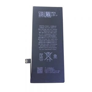 Singapore   Genuine cell phone battery 616-00357 for iphone 8