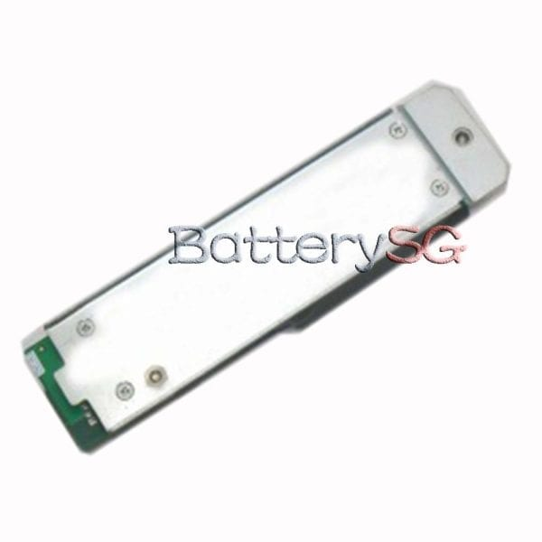 For Singapore | Genuine battery for DELL JY200