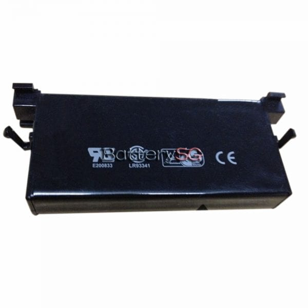 For Singapore | Genuine battery for DELL PERC H800