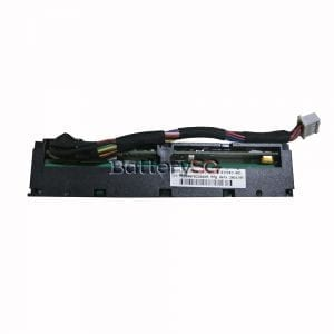 For Singapore | Genuine battery for HP P840,P440