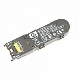 For Singapore | Genuine battery for HP HSTNM-B011
