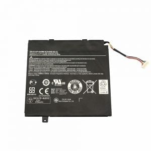 For Singapore | Original Tablet battery for ACER Aspire Switch 10,SW5-011 SW5-012