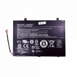 For Singapore | Original Tablet battery for Acer Switch Pro 11 SW5-111P -18K0