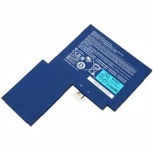 For Singapore | Original Tablet battery for ACER W500,W501,W500P