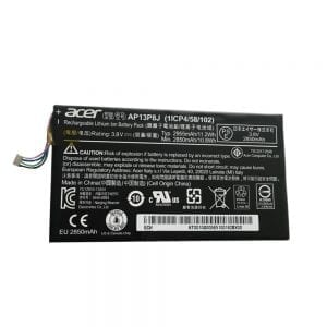 For Singapore | Original Tablet battery for ACER Iconia Tab B1-720