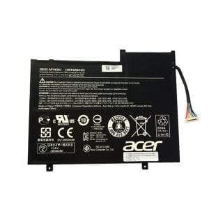 For Singapore | Original Tablet battery for ACER SW5-171,SW5-171P