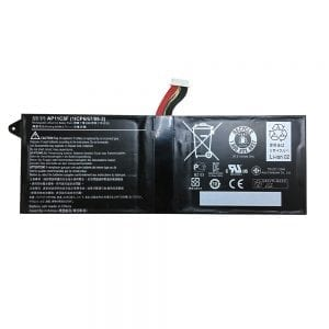 For Singapore | Original Tablet battery for ACER AP11C8F,AP11C3F